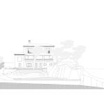 Casa-del-Mar-Alzado-frontal