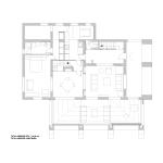 Casa-del-Mar-Planta-baja